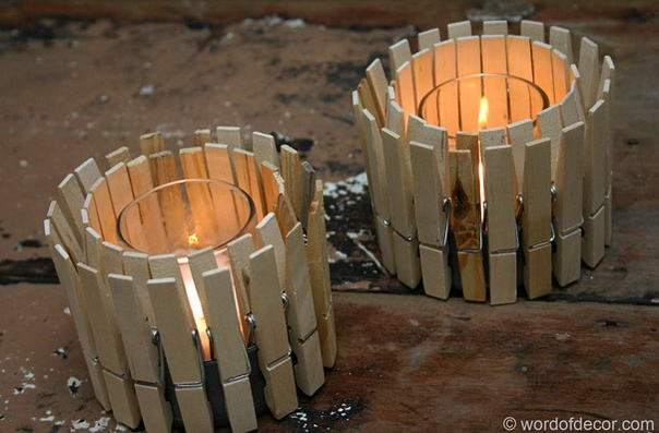 Candle Holder (2)