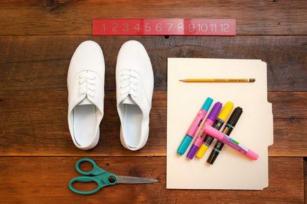 Missioni Shoes (2)