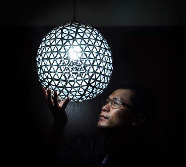 TetraBox Lamp (2)