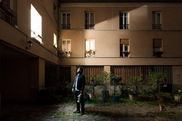 Realistic Photos By Julien Mauve (1)