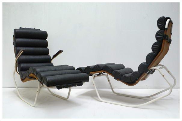 Stylish Chairs Designed By Jason Koharik (4)