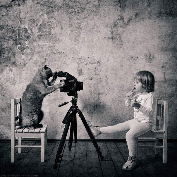Black White Photography By Andy Prokh (4)