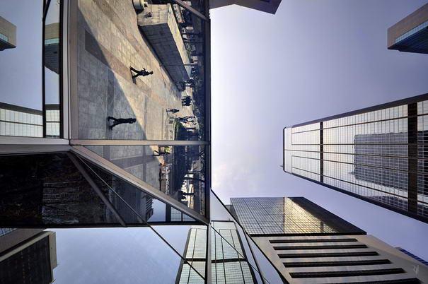 Vertical Horizon By Romain Jacquet-Lagreze (9)