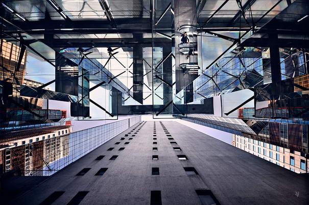 Vertical Horizon By Romain Jacquet-Lagreze (10)