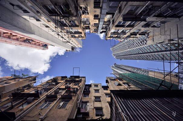 Vertical Horizon By Romain Jacquet-Lagreze (8)