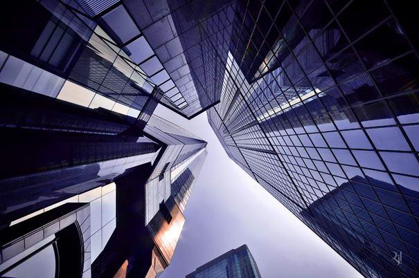 Vertical Horizon By Romain Jacquet-Lagreze (6)