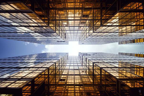 Vertical Horizon By Romain Jacquet-Lagreze (5)