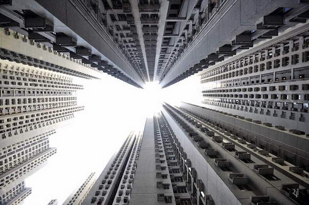 Vertical Horizon By Romain Jacquet-Lagreze (1)