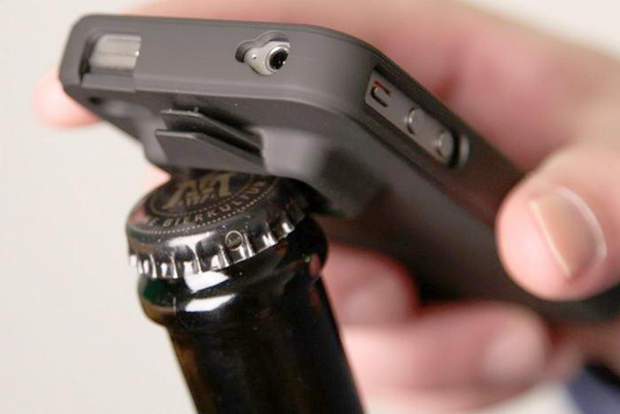 Bottle Openers Bottle Opener for iPhone