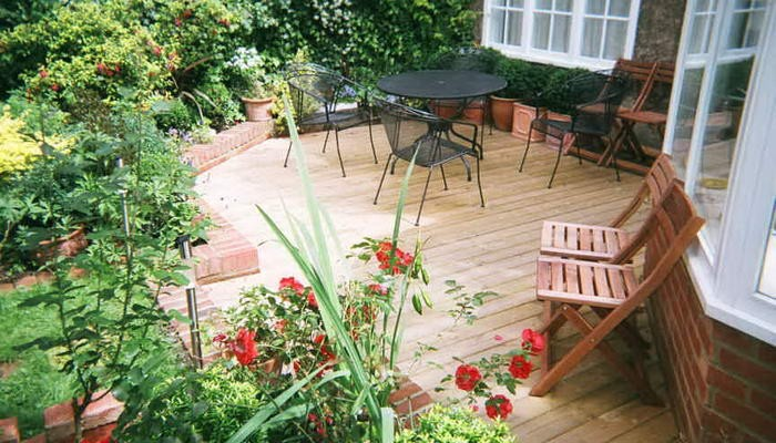 Image result for Improve Your Garden