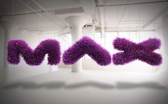 Adobe 24 Hours (1)