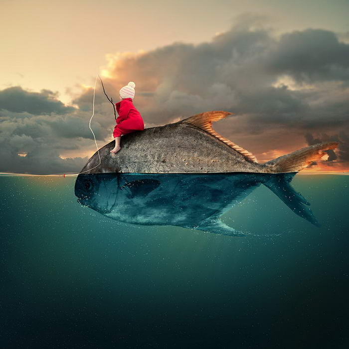 By Caras Ionut © (8)