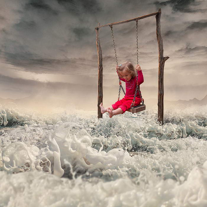 By Caras Ionut © (3)