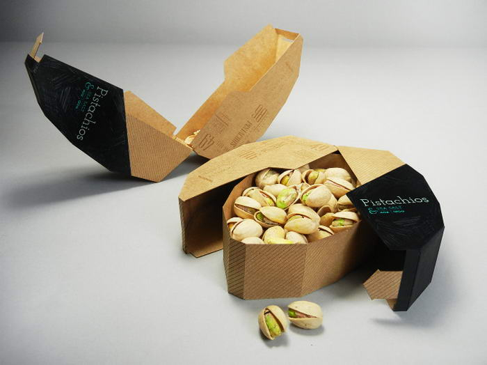 Mighty Nuts (1)