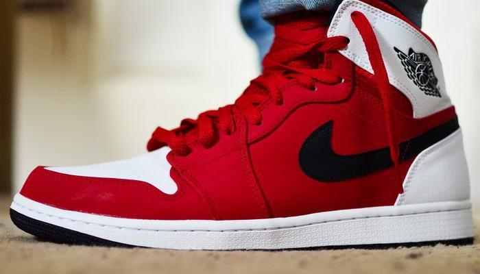 most popular jordan sneakers