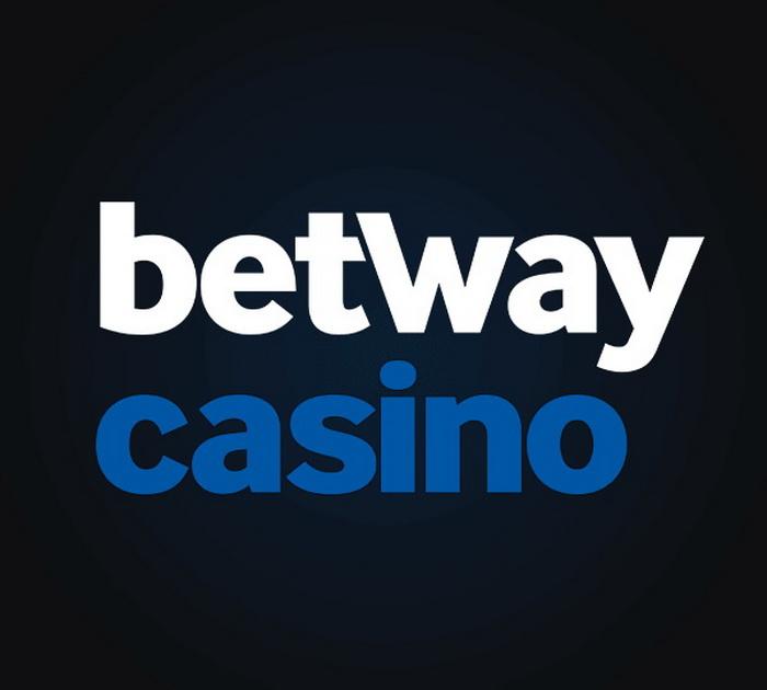 10 Most Popular Online Casinos