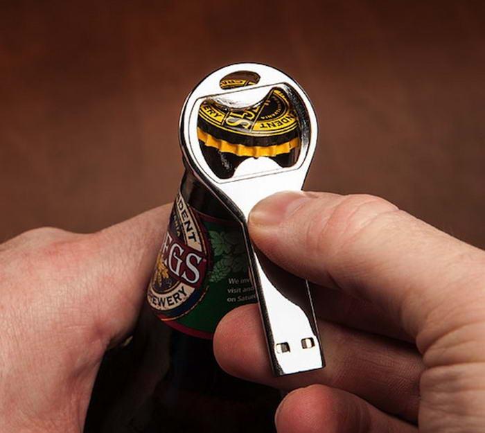 Bottle Cap Opener