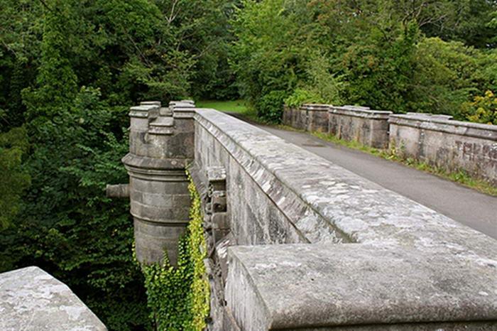 Bridge of Death