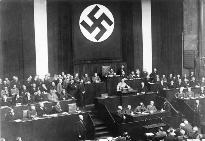 Bundesarchiv Bild 102