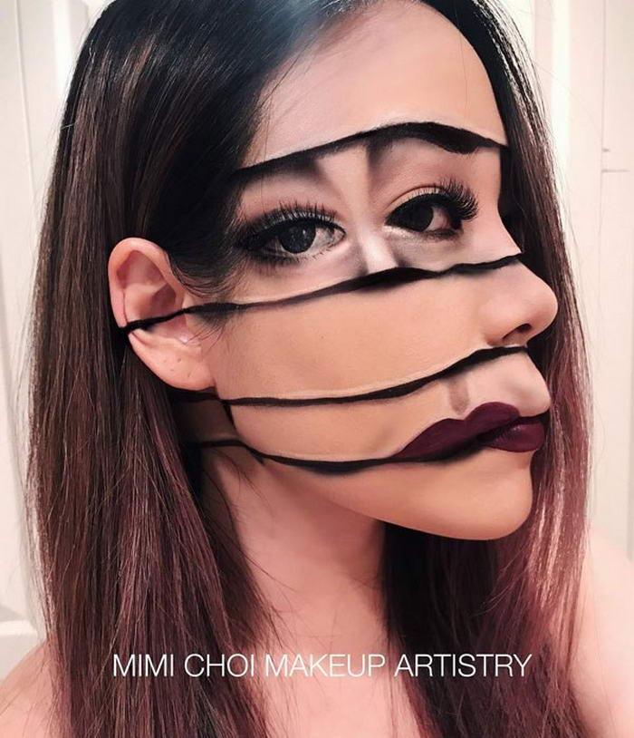 By Mimi Choi
