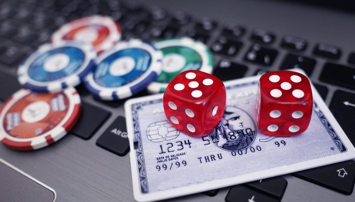10 Most Important Thing To Look For In An Online Casino
