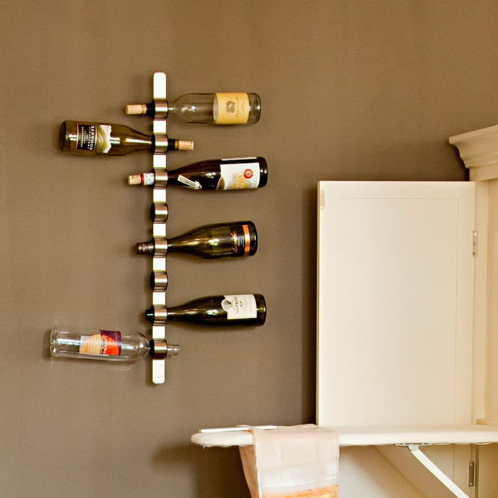 Cioso Wine Rack