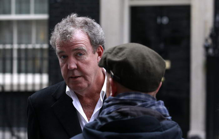 Clarkson Upsets Germany and Poland