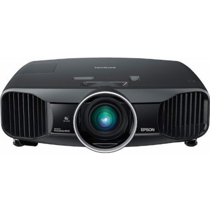 Epson PowerLite Pro Cinema 4030UB