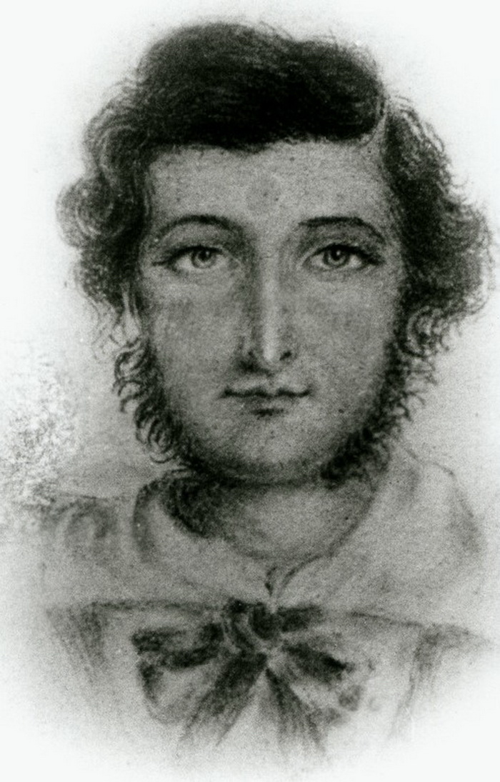 John Ainsworth Horrocks