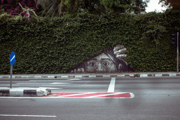 Kuala Lumpur 2013