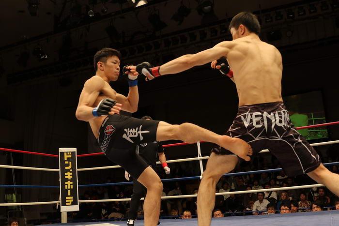 MMA (1)