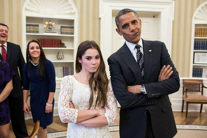 Obama by Pete Souza (8)
