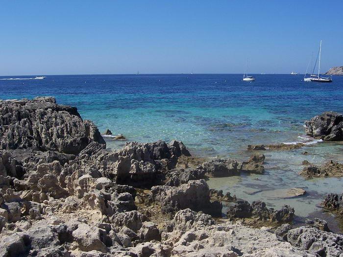 SES Salinas Beach