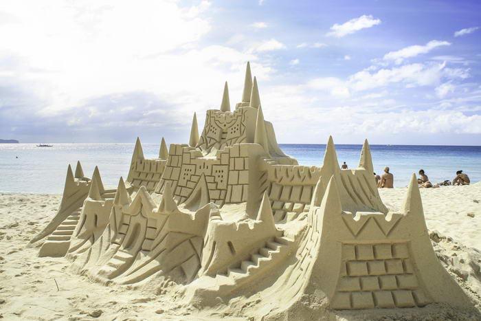 Sandfest