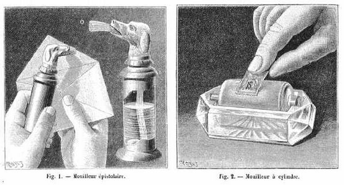 10 Most Amazing Victorian Inventions