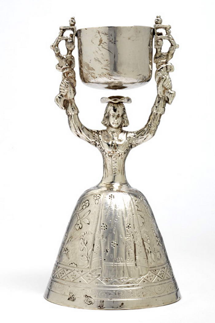 The Wager Cup