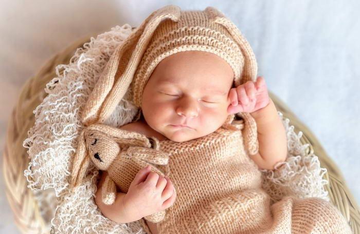 Newborn Photography (9)